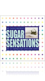 Sugar Sensations