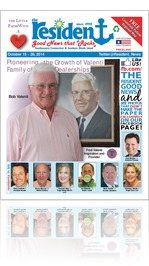 10-15-14 Issue