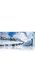 Asolo Spring/Summer 2011 Catalog