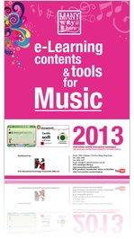 2013 ETC Music Software