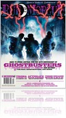 Rue Morgue Issue 151