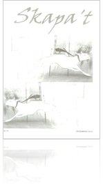Revista Skapa't desembre 2010