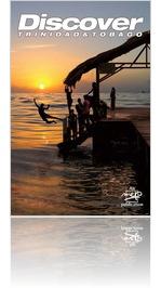 Discover Trinidad & Tobago Travel Guide 2015