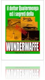 dr quatermenga ed i segreti della wunderwaffe