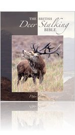 The British Deer Stalking Bible