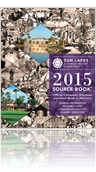 2015 Sun Lakes Source Book™