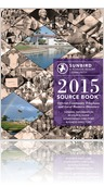 2015 SunBird Source Book�