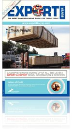 Export Guide February 2011