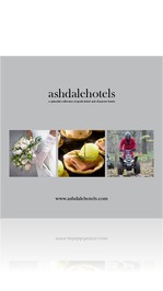 Ashdale Group e-brochure