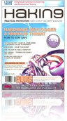 Hakin9 - 2010-01