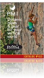 PMI Dynamic Catalog 2015
