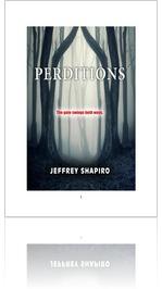 Perditions