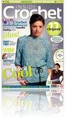 Inside Crochet, Issue 17