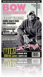 Bow International - Issue 67