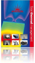 Aluminium Heatsinks