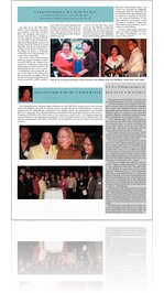 SUAA-NYNJ newsletter, May 2011