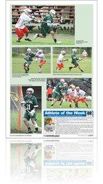 REMINDER May 30, 2011 pgs 19-36