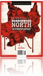 Horrorwood North