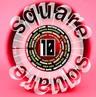 Square Mag's Album