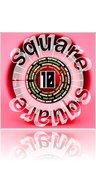 SQUARE #10