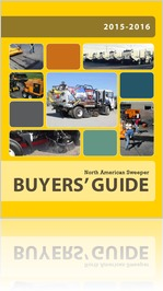 Buyers Guide 2015 - 2016