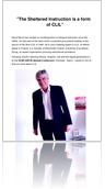 Entrevista a David Marsh