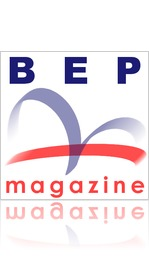 BEP Magazine's Subscription Group
