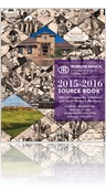 2015-2016 Robson Ranch Texas Source Book�
