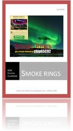 Smoke Rings (v1.0)