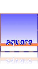 Square Issues 1 - 10