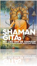 Shaman Gita