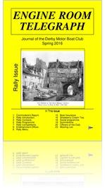 ERT Spring 2016 Web Version