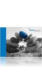 blue carbon brochure 2011