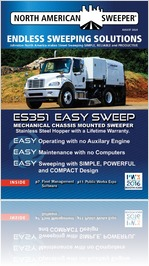 North American Sweeper- August 2016_new