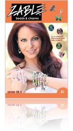 Zable Beads & Charms