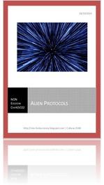 Alien Protools