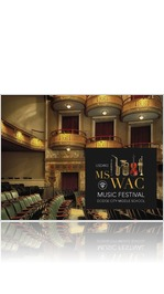 MSWAC Music Festival 2017