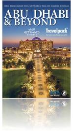 Abu Dhabi & Beyond Consumer