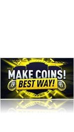 FIFA 17 coin generator PS4