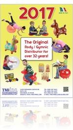 Toymarketing 2017 Catalog
