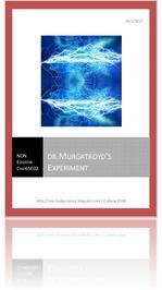 dr.Murgatroyd's experiment