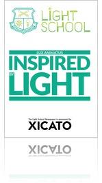 Light School Newspaper 2017 - Surface Design Show