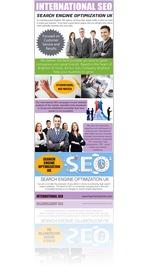 Search Engine Optimization UK