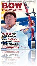 Bow International - Issue 70