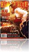 Rue Morgue issue 115