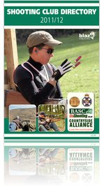Shooting Club Directory 2011/2012