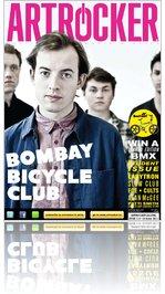 ARTROCKER 114 Oct 2011
