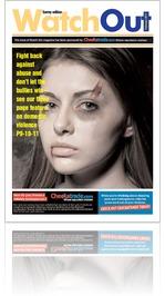 Surrey Watch Out magazine Feb 2017