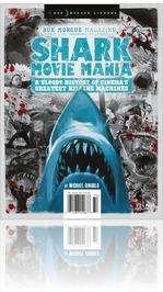 Shark Movie Mania