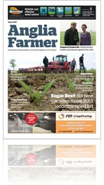 Anglia Farmer June 17